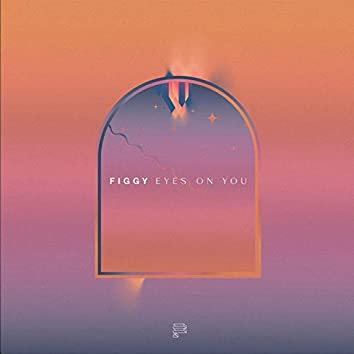 Eyes on You (feat. Angelica Bess)