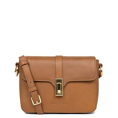 Lancaster Lauflerntasche