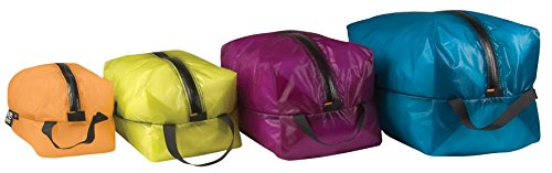 Granite Gear Air Zipsack Ultralight Zippered Pouch - 12L