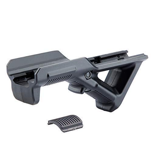 Lightweight Nylon 20mm Outdoor Sports armrest Lightweight Durable Accessories