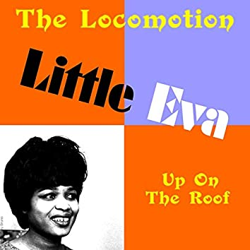 The Locomotion