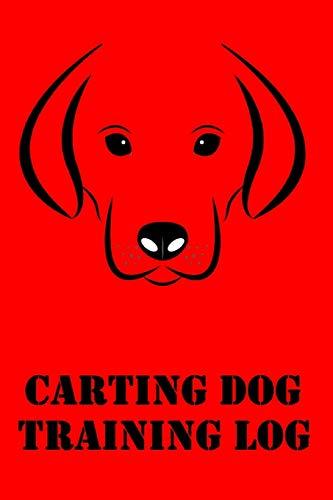 dog carting book - 5