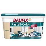 BAUFIX 0800896105 Color de pared y techo, Café Latte