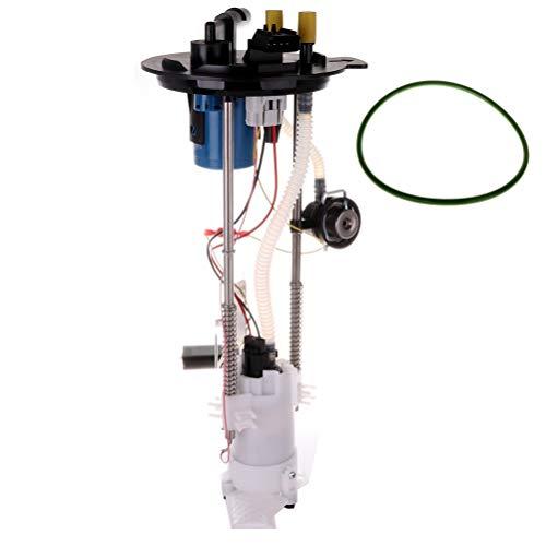 05 ranger fuel pump - 9