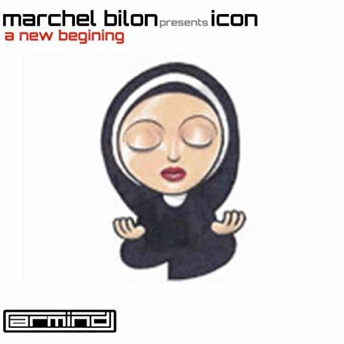 Marchel Bilon feat. Icon