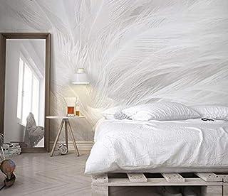 Suchergebnis auf Amazon.de für: schlafzimmer tapeten 3d