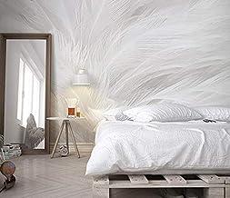 Amazing 3d Tapeten Schlafzimmer Photos - Moderne Vintage ...