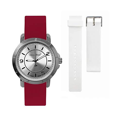 Reloj Nine2Five para Mujer