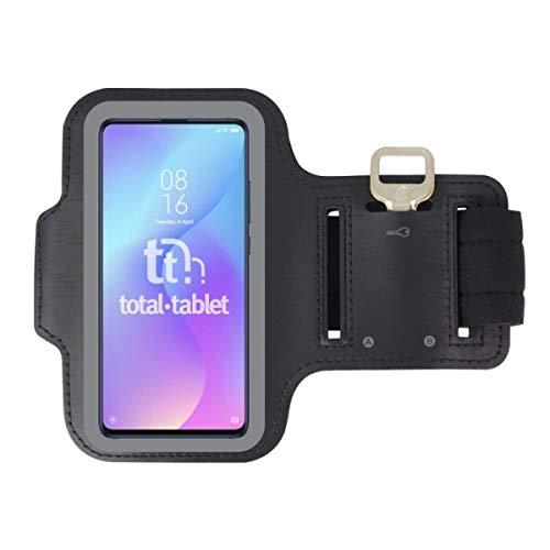 Braçadeira Armband P/Xiaomi Mi 9, Mi 9 Se, Mi 9t, Mi 9t Pro