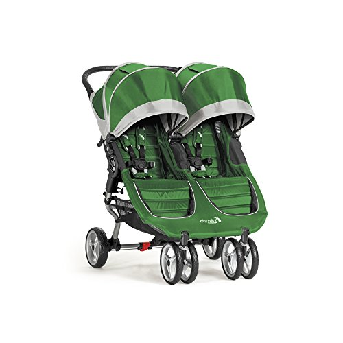 Best-Double-Jogging-Stroller-For-Infant-And-Toddler-Baby-Jogger-City-Mini