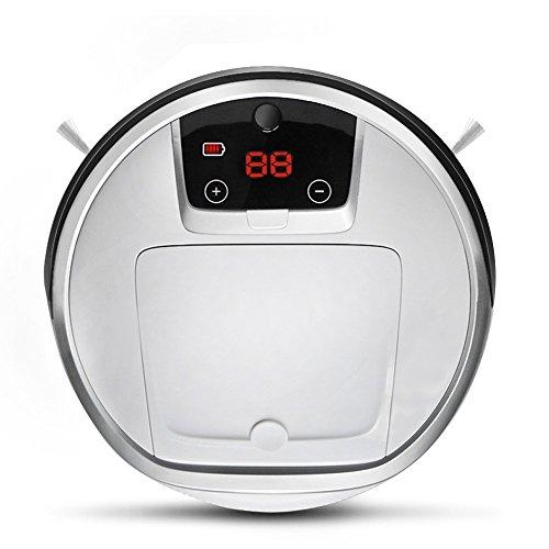 FD-3RSW(2B) CS Aspirapolvere Robotico Casa Intelligente Pulitore Pelo Animale sporco Rimozione Polvere quotidiana