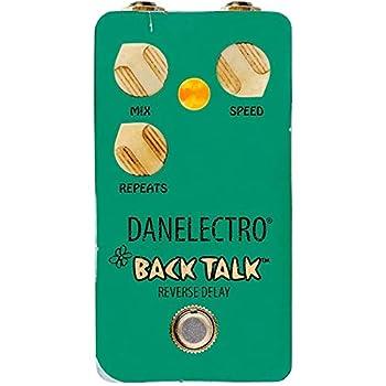 Best danelectro pedals Reviews