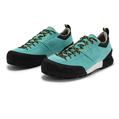 Scarpa Kalipe Women's Approach Chaussure - AW20-40