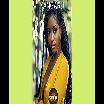 Afrobeat KANGARU