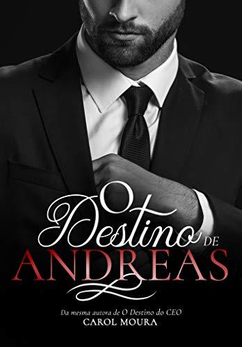 O DESTINO DE ANDREAS
