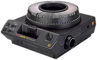 Amazon.com: Kodak bc5601 Carrusel 5600 Proyector: Camera & Photo