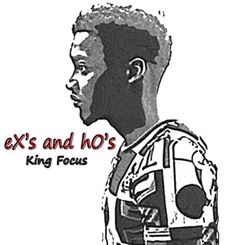 King Focus
