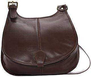 657b832761 Amazon.fr : OH MY BAG - OH MY BAG / Sacs portés épaule / Femme ...