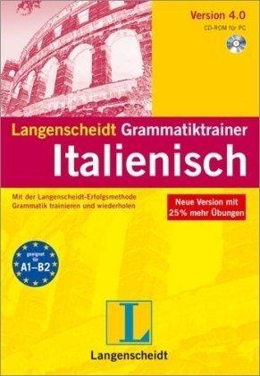 HMH Hamburger Medien Haus Sprachen& Reisen