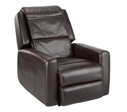 Big Sale HT-3020 Manhattan Massage Chair