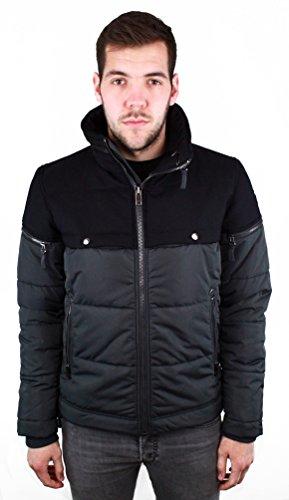 Diesel W-archers jacket Winterjacke 92h