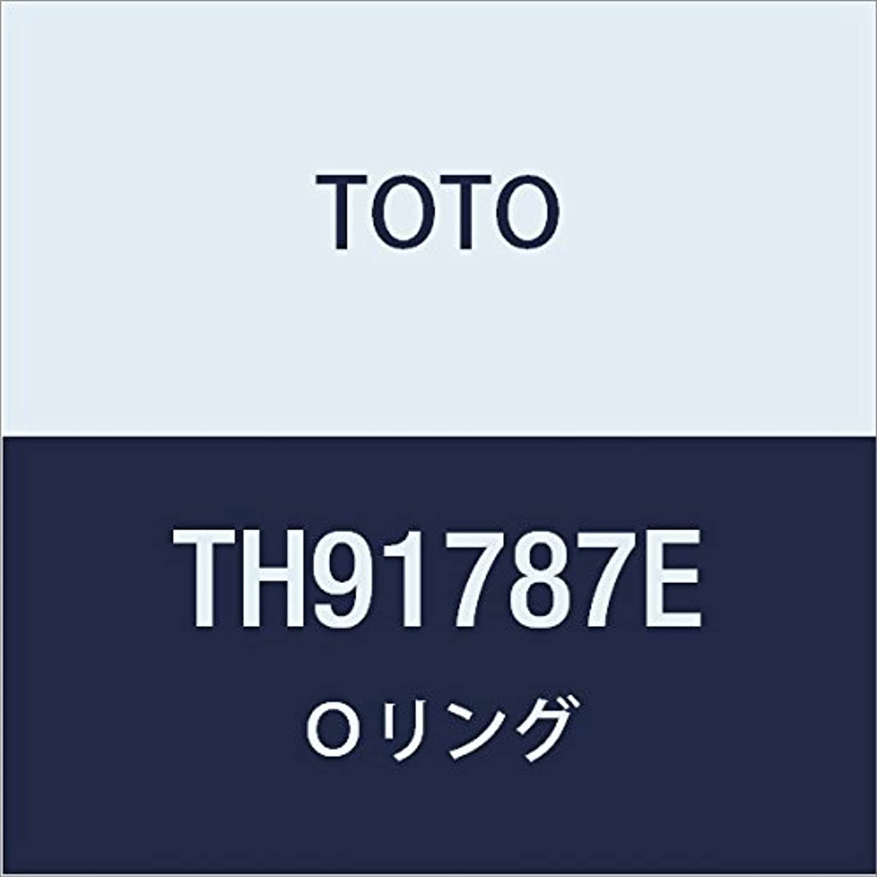 体操選手ピカソヶ月目TOTO Oリング TH91787E