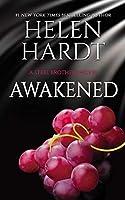 Awakened (Steel Brothers)