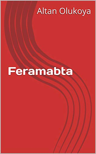 Feramabta (Catalan Edition)