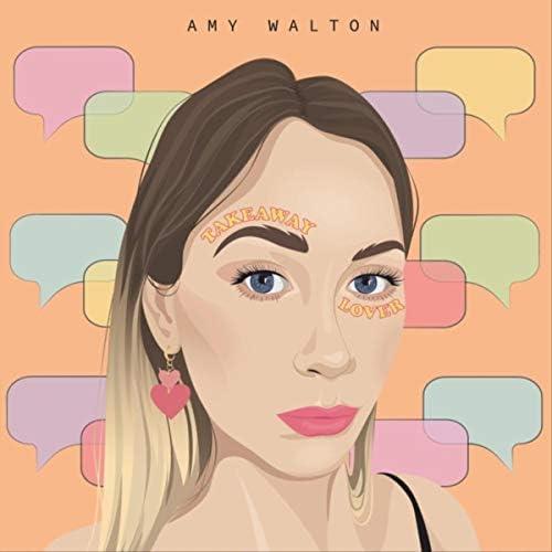 Amy Walton