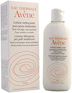 Avene Extremely Gentle Skin Cleansers , 200ml