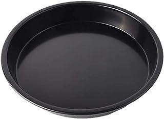 Blackstone Round Cake Pan/Pizza Pan Bakeware (20 CM) صينية صحن فرن
