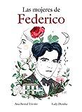 Las mujeres de Federico (Ilustración)