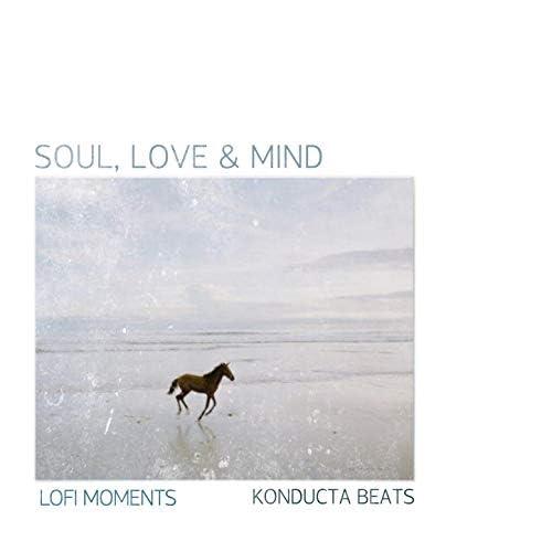 LoFi Moments & Konducta Beats