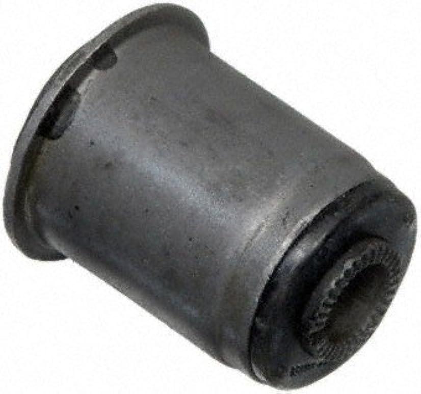 Moog K8415 Control Arm Bushing