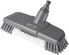 Gardena Comfort Scrubbing Brush