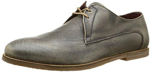 Pierre Cardin Ramul, Zapatos con Cordones. Hombre