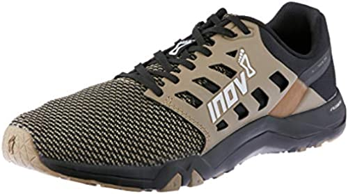 Inov8 All Train 215 Knit Training Schuh