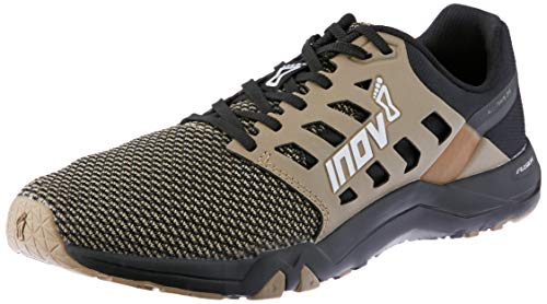 Inov-8 All Train 215 Knit Hombre Zapatillas de Cross Training