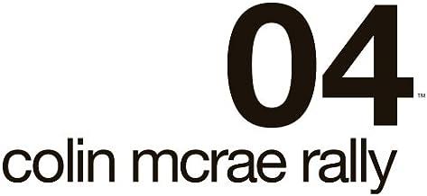 Colin Mcrae Rally 4 [Platinum]