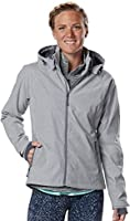 Road Runner Sports Women's Every Weather Jacket