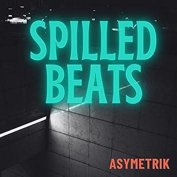 Spilled Beats