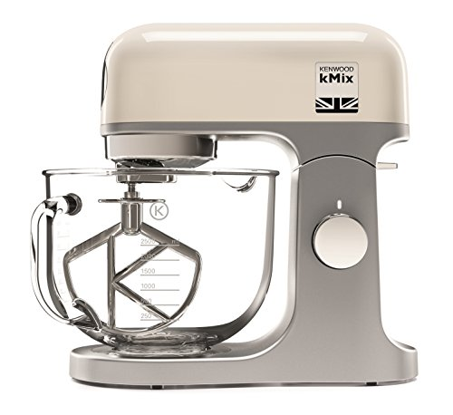Kenwood kMix Stand Mixer for Bak...