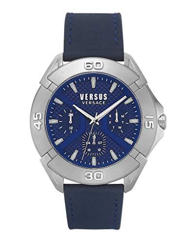 Versus Versace Reloj de Vestir VSP1W0119