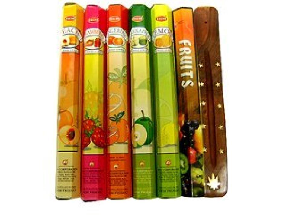 り正しく絶滅させるフルーツ好きの方にも インド香&お香立てセット