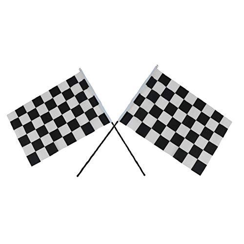 Heather S//M Ouray Sportswear NASCAR Richard Childress Racing Austin Dillon Mens Flexfit 210Flexfit 210