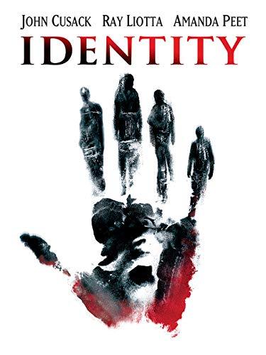 Lista de los 10 más vendidos para identidad
