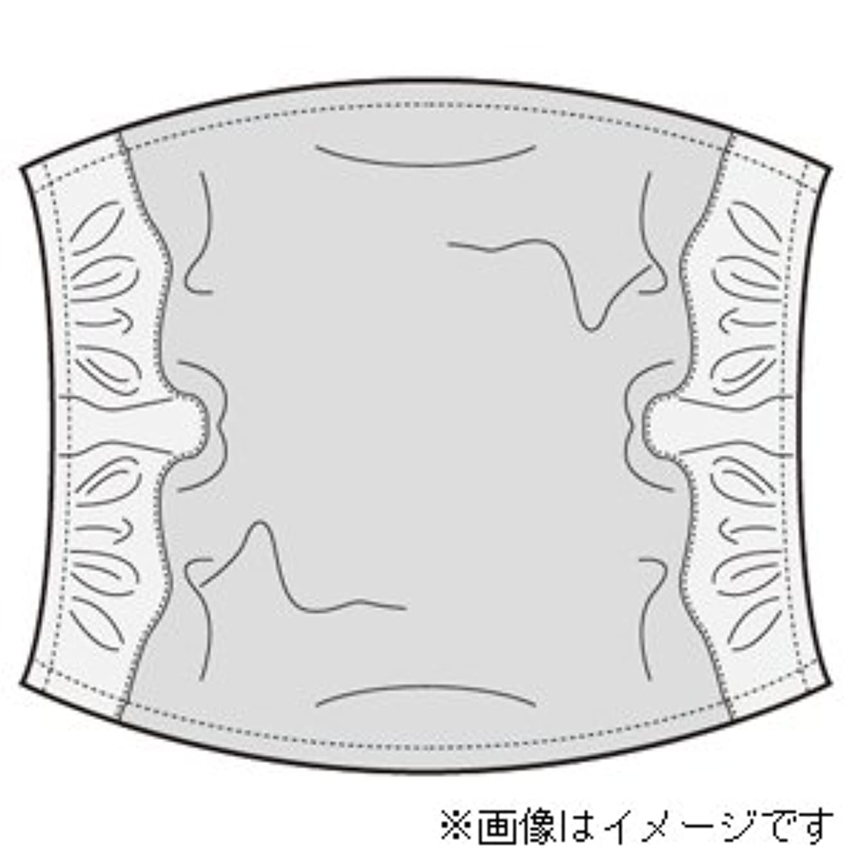 汚す全国アヒルオムロン 交換カバー HM-231-COVER