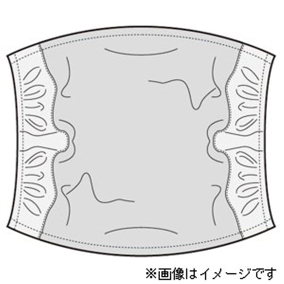 つぶやきオーガニックポテトオムロン 交換カバー HM-231-COVER