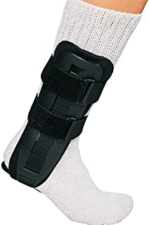 ProCare 79-81197 Surround Ankle Brace, Large, 10