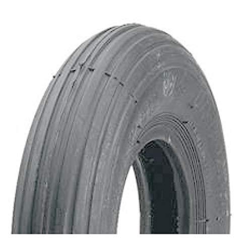 Schwalbe Unisex– Erwachsene Reifen-1960810200 Reifen, Grau, One Size